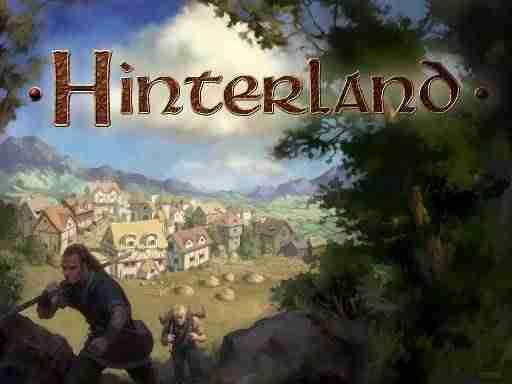 Descargar Hinterland [Spanish] por Torrent